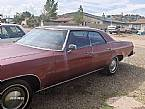 1974 Oldsmobile Delta 88 Picture 4