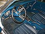 1975 Chevrolet Corvette Picture 4