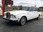 1975 Rolls Royce Silver Shadow Picture 4