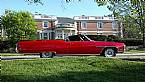 1970 Buick Electra Picture 4
