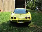 1979 Chevrolet Corvette Picture 4