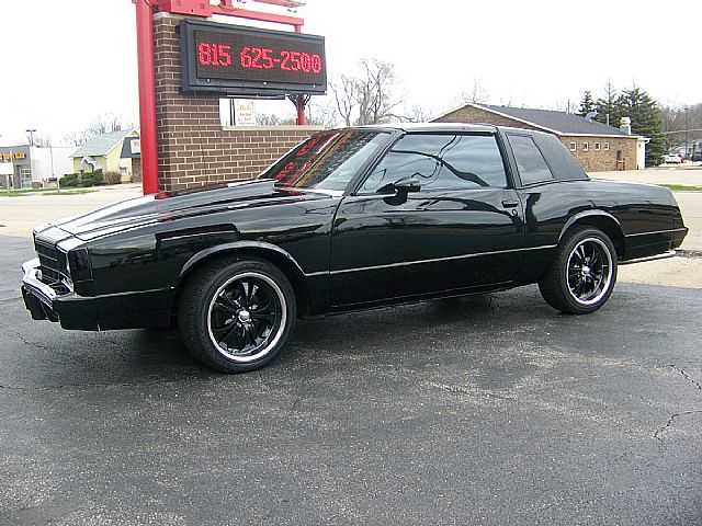 Image furthermore Oldsmobile Buick Cadillac Gmc Chevy Saturn Pontiac Isuzu Chevrolet Bypass Security Passlock Passkey Vats Anti Theft Newrockies Pro Module Std further Chevy Rollback V additionally Maxresdefault as well S Rodeio. on 2006 chevy s10