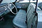 1963 Oldsmobile 98 Picture 4