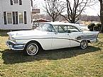1958 Buick Special Picture 4