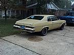 1974 Buick Apollo Picture 4