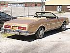 1984 Buick Riviera Picture 4