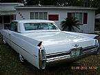 1964 Cadillac Coupe DeVille Picture 4