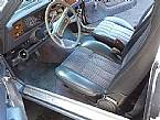 1982 AMC Spirit Picture 4