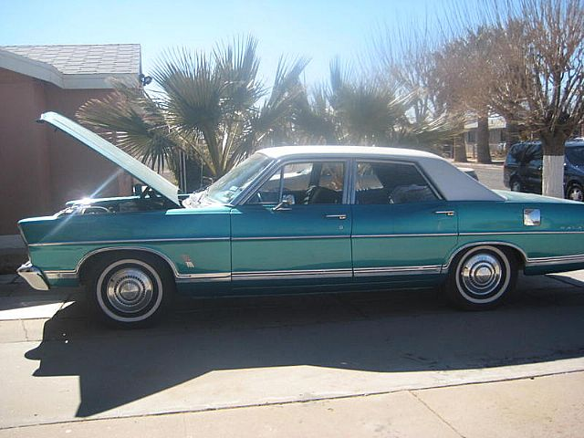 1967 ford galaxie 500 related infomation specifications weili