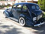 1936 Buick Special Picture 4