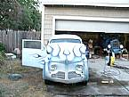 1946 Crosley Sedan Delivery Picture 4