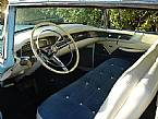 1956 Cadillac Series 62 Picture 4