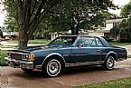 1977 Chevrolet Caprice Picture 4