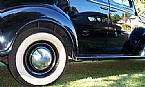 1937 Chrysler Imperial Picture 4