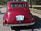 1939 Buick Special Picture 4