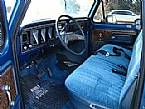 1979 Ford Lariat Picture 4