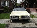 1968 Oldsmobile 98 Picture 4