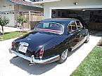 1965 Jaguar 3.8 Picture 4