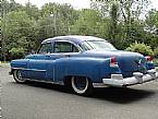 1952 Cadillac Series 62 Picture 4