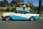 1955 Buick Century Picture 4