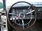 1963 Lincoln Continental Picture 4