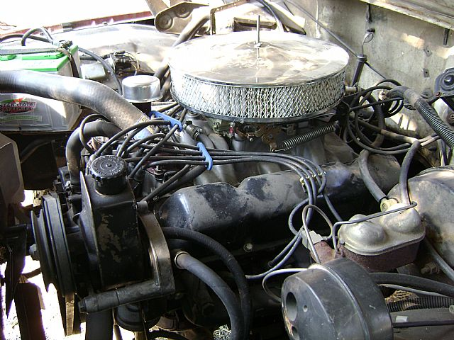 1973 jeep j4000 for sale yakima washington