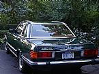 1976 Mercedes 450SL Picture 4