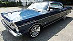 1965 Ford Galaxie Picture 4