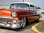 1956 Chevrolet 210 Picture 4