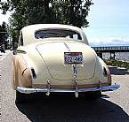 1941 Studebaker Commander Picture 4