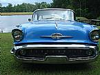 1957 Oldsmobile 88 Picture 4