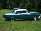 1955 Dodge Royal Lancer Picture 4