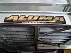 2007 Other Aluma Trailer Picture 4