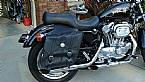 1997 Other Harley Davidson Picture 4