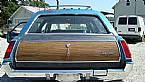 1972 Oldsmobile Vista Cruiser Picture 4