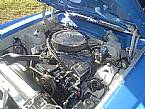 1971 Ford Ranchero Picture 4