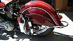 1941 Other Indian Scout Sport Picture 4