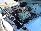 1953 Ford F600 Picture 4