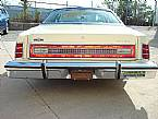 1977 Ford LTD Picture 4