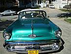 1957 Oldsmobile 98 Picture 4