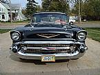 1957 Chevrolet Bel Air Picture 4
