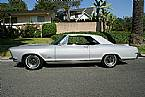 1965 Buick Riviera Picture 4
