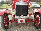 1927 Ford LaFrance Picture 4
