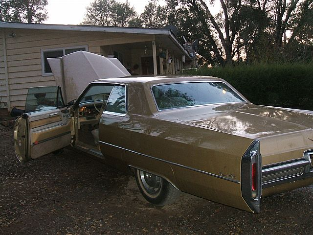 1966 cadillac coupe deville for sale california. Cars Review. Best American Auto & Cars Review