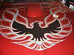 1975 Pontiac Trans Am Picture 4