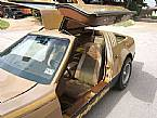 1975 Bricklin SV1 Picture 4