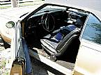 1969 Oldsmobile Toronado Picture 4