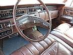 1976 Lincoln Continental Picture 4
