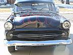 1953 Ford Customline Picture 4
