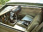 1981 Buick Regal Picture 4